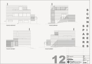 12-fasader-211212