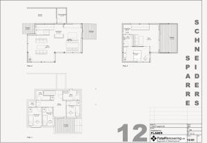 12-planer-211212