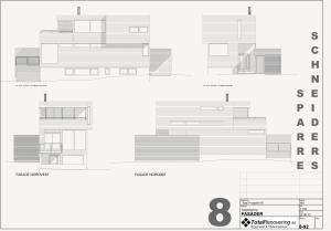 8-fasader-211212