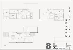 8-planer-211212